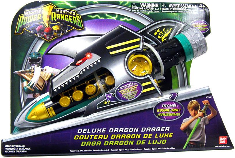 Power rangers legacy toys 2014 autos weblog